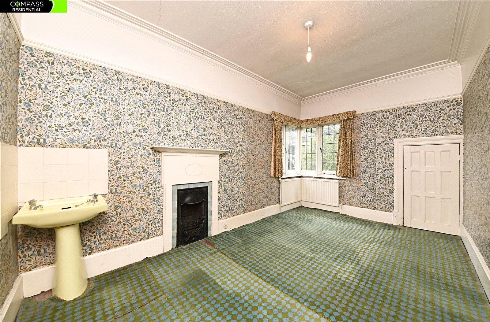 6 bed house for sale in Whetstone, N20 0NN  - Property Image 10