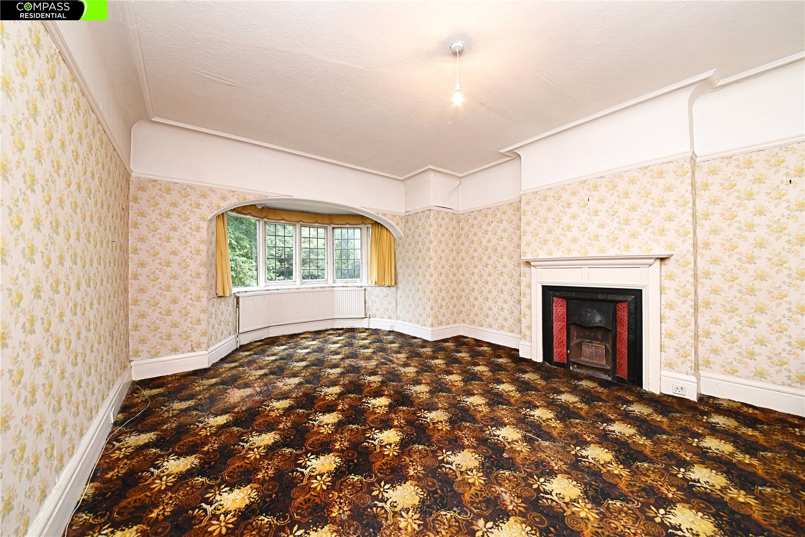 6 bed house for sale in Whetstone, N20 0NN 2
