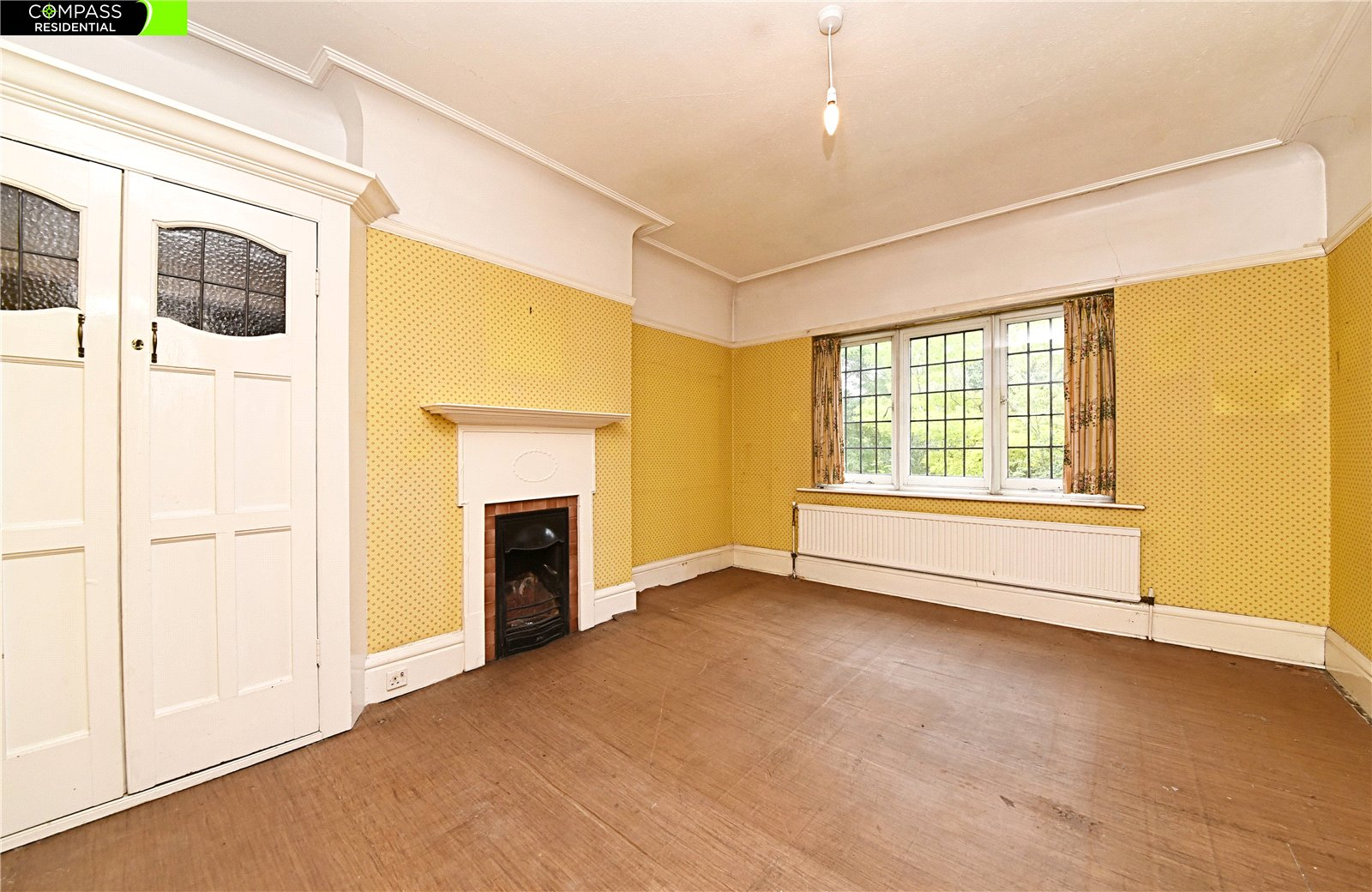 6 bed house for sale in Whetstone, N20 0NN  - Property Image 11