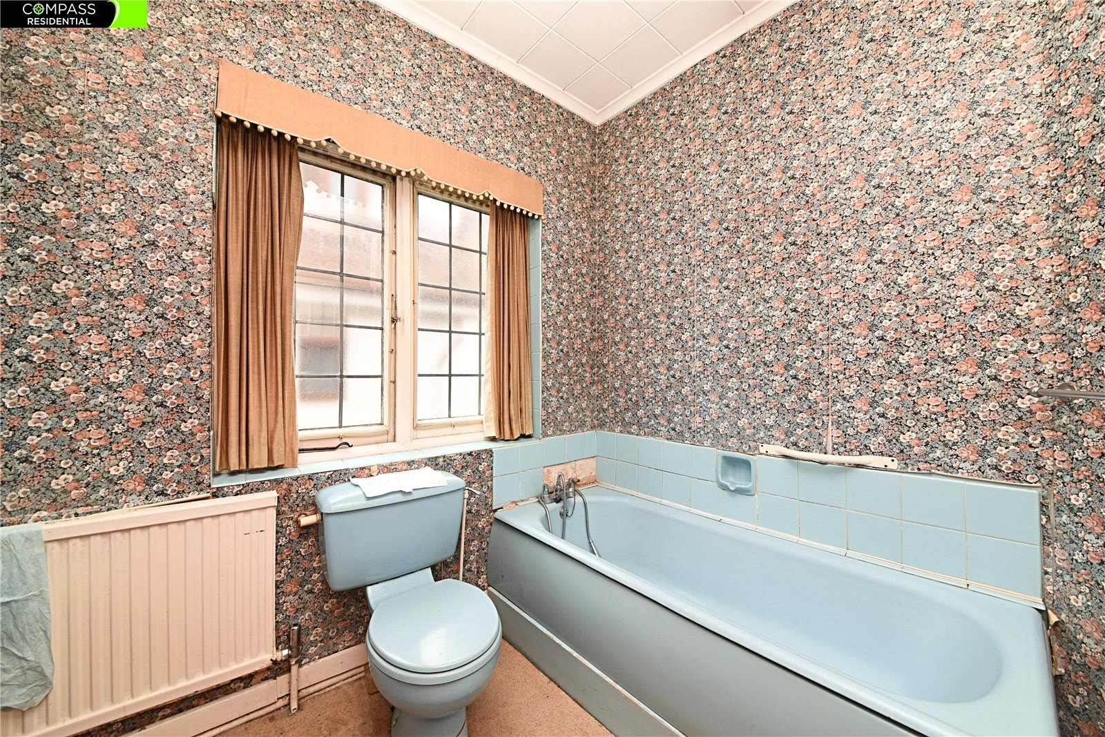 6 bed house for sale in Whetstone, N20 0NN  - Property Image 5