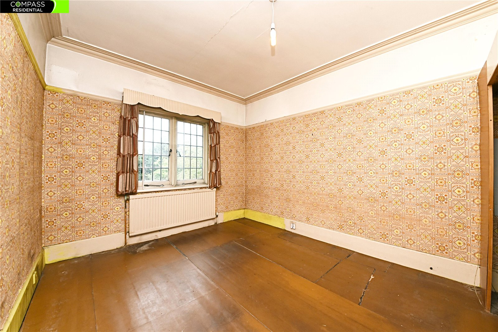 6 bed house for sale in Whetstone, N20 0NN 11