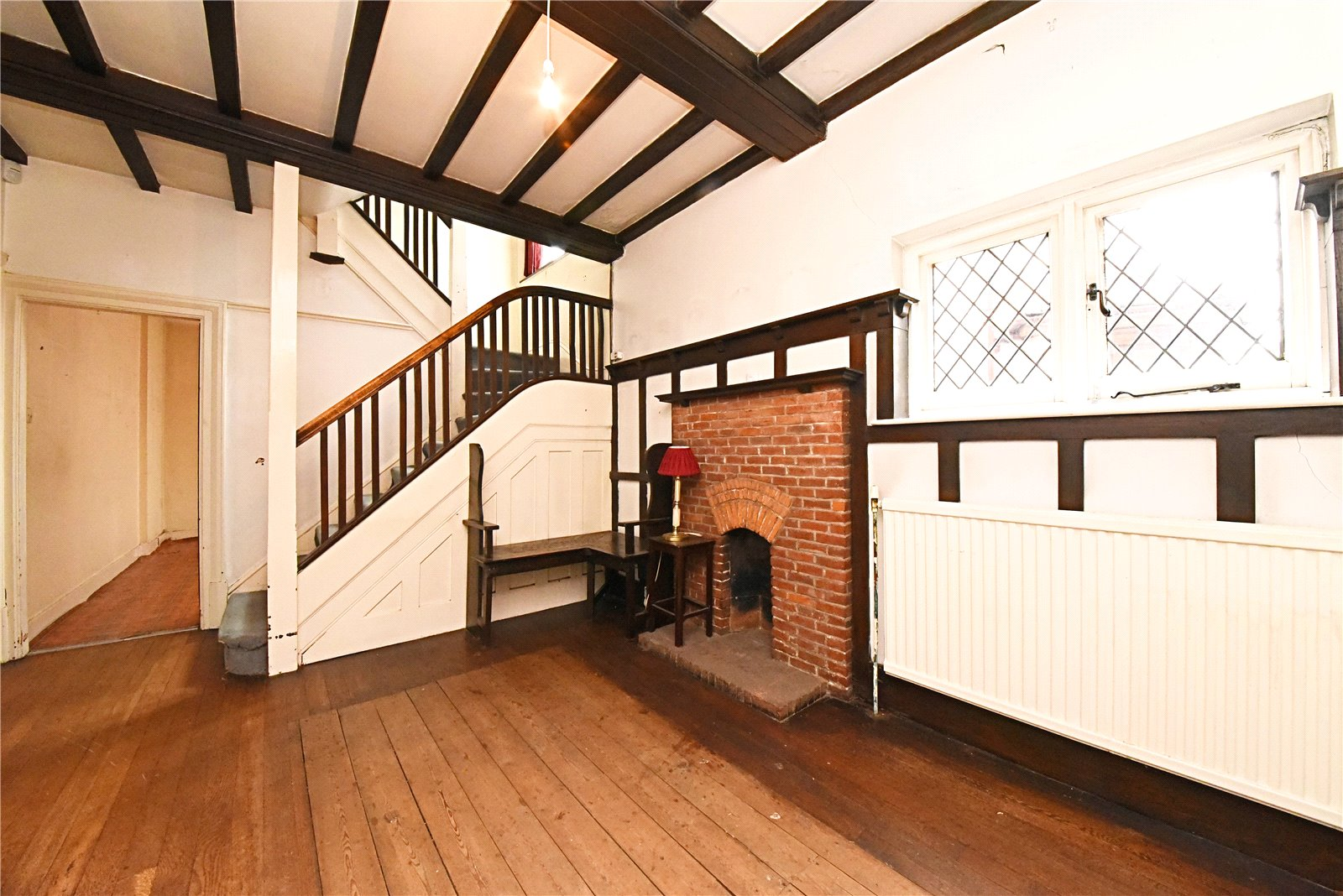 6 bed house for sale in Whetstone, N20 0NN 5