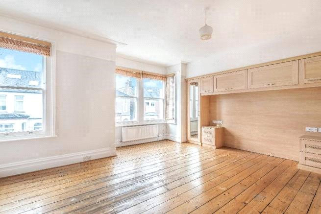 4 bed house to rent in Carnarvon Road, High Barnet  - Property Image 9
