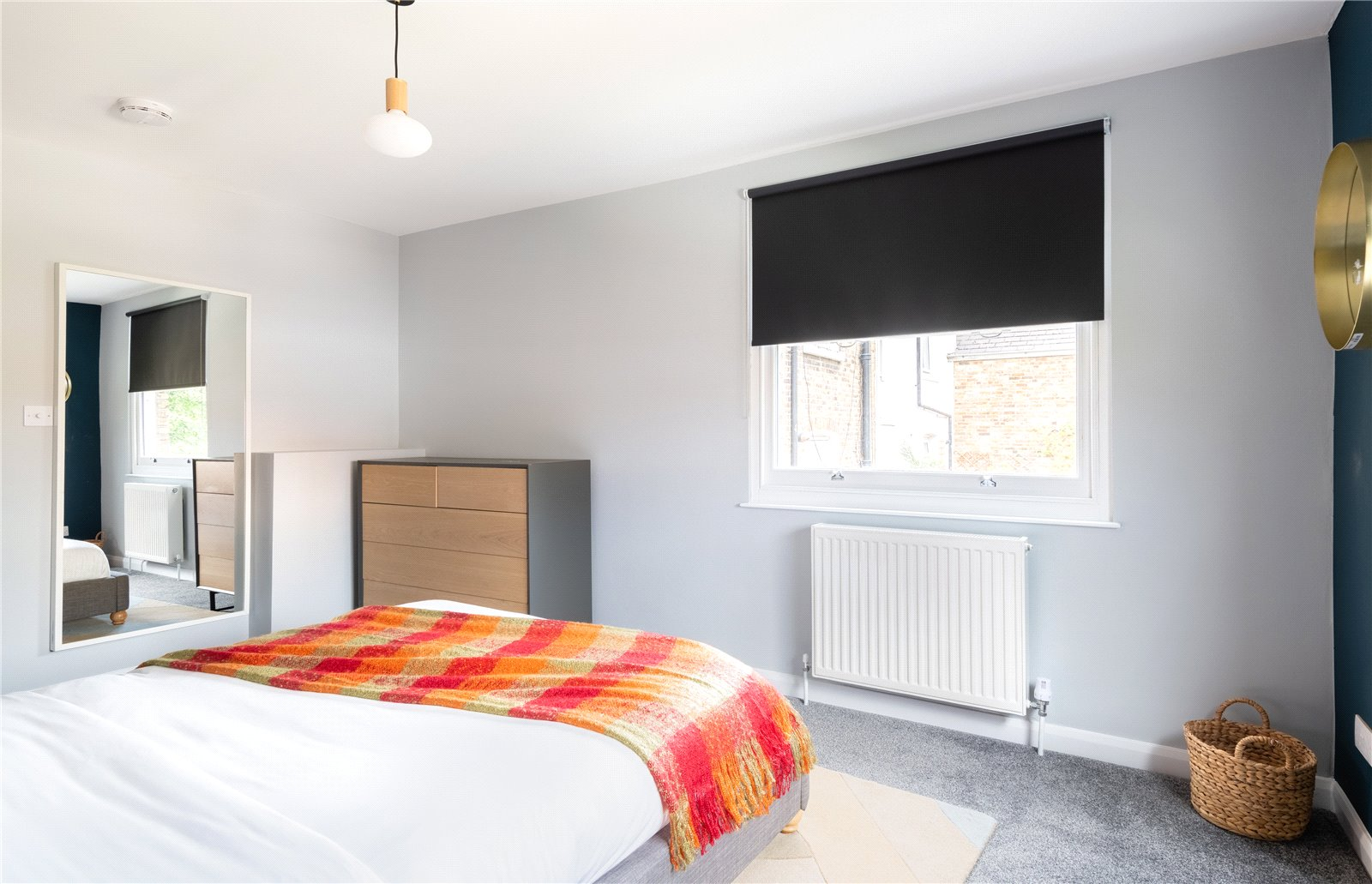 3 bed apartment for sale in Kentish Town, NW5 4DA  - Property Image 8