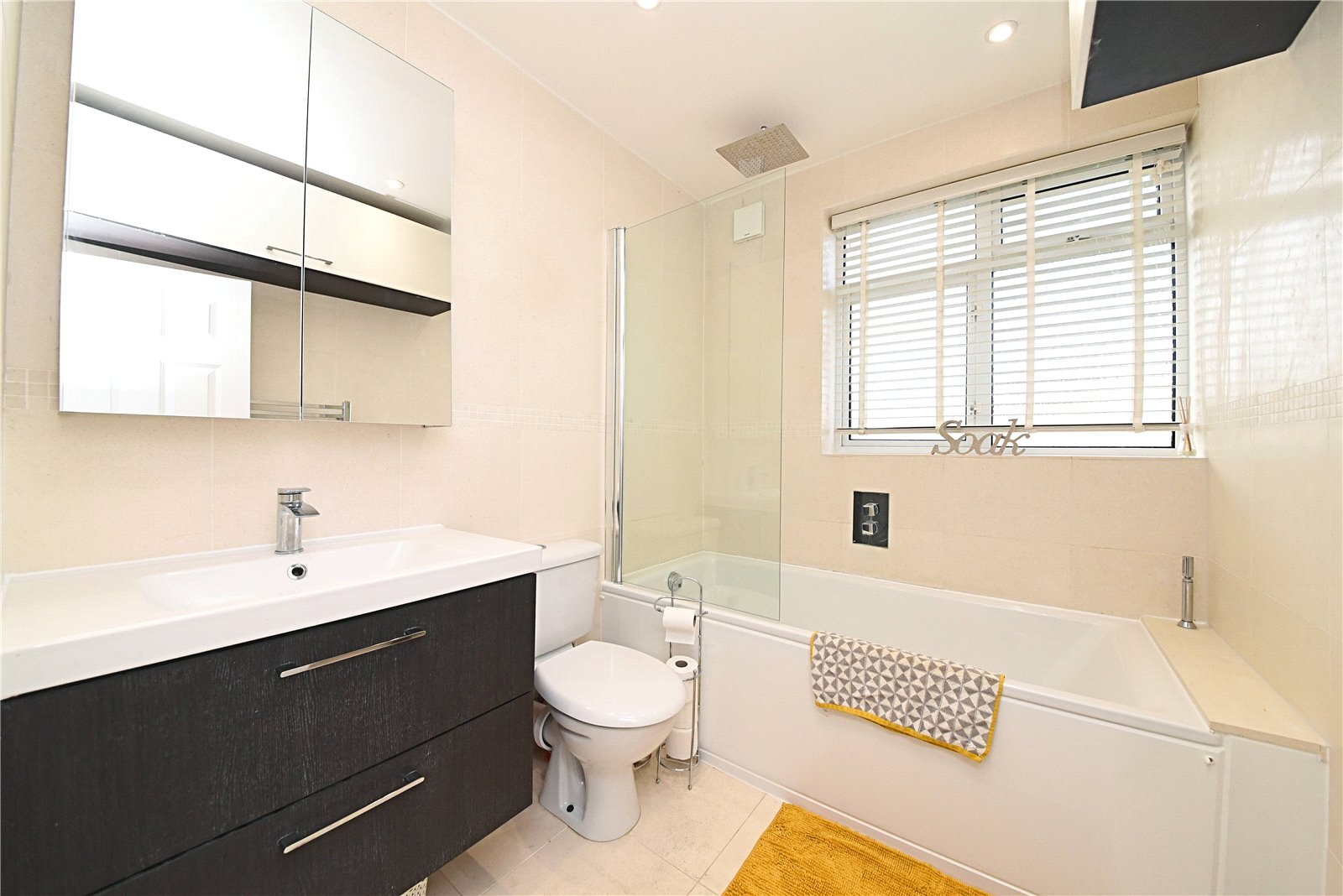 4 bed house for sale in Friern Barnet, N11 1HN 9