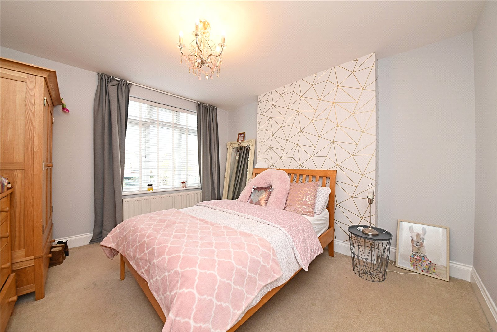 4 bed house for sale in Friern Barnet, N11 1HN 10