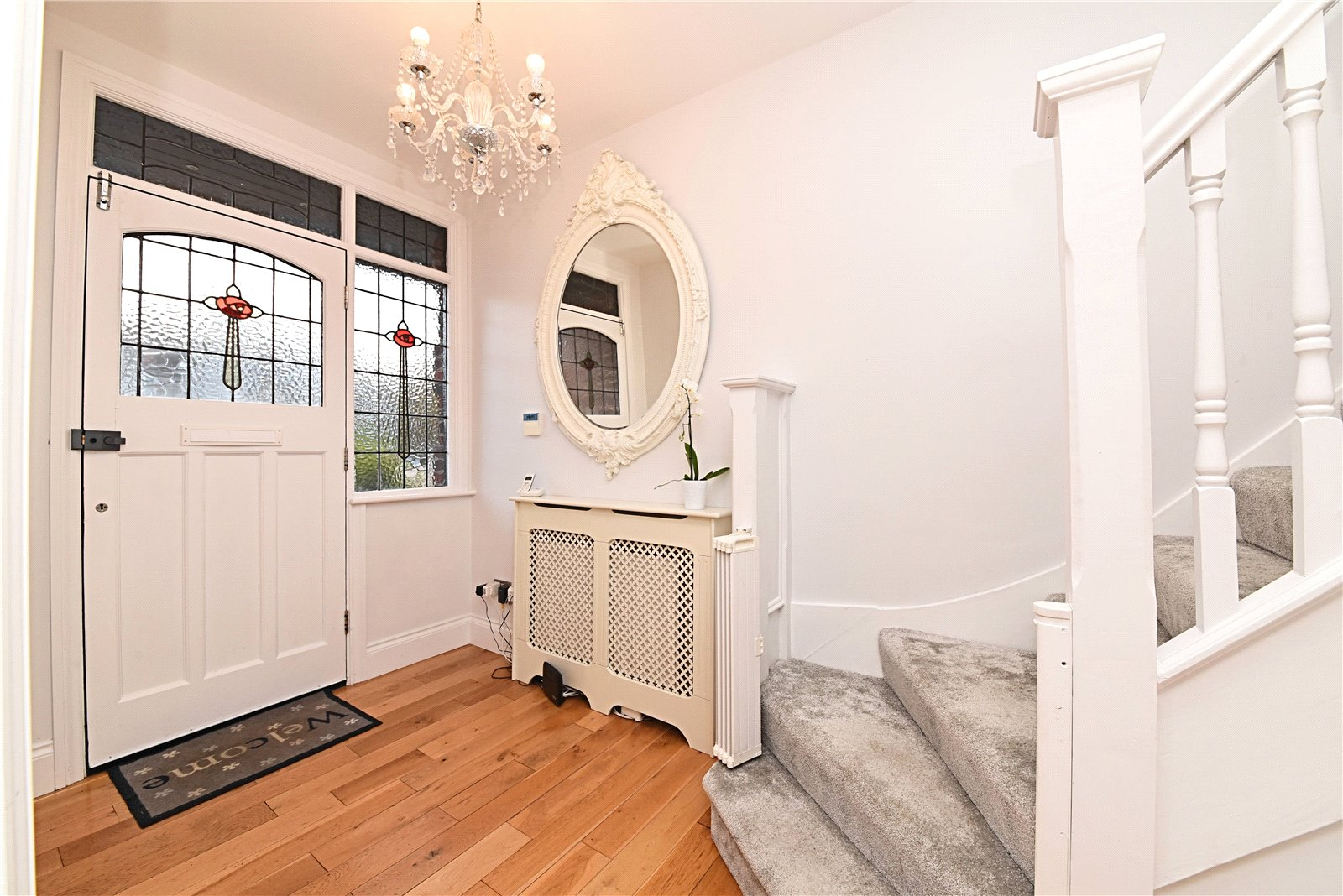 4 bed house for sale in Friern Barnet, N11 1HN 7
