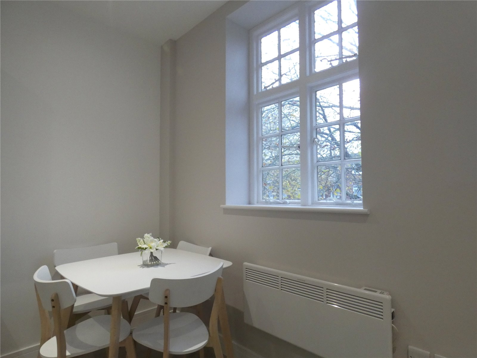 Apartment to rent in Whetstone, N20 9HW 5