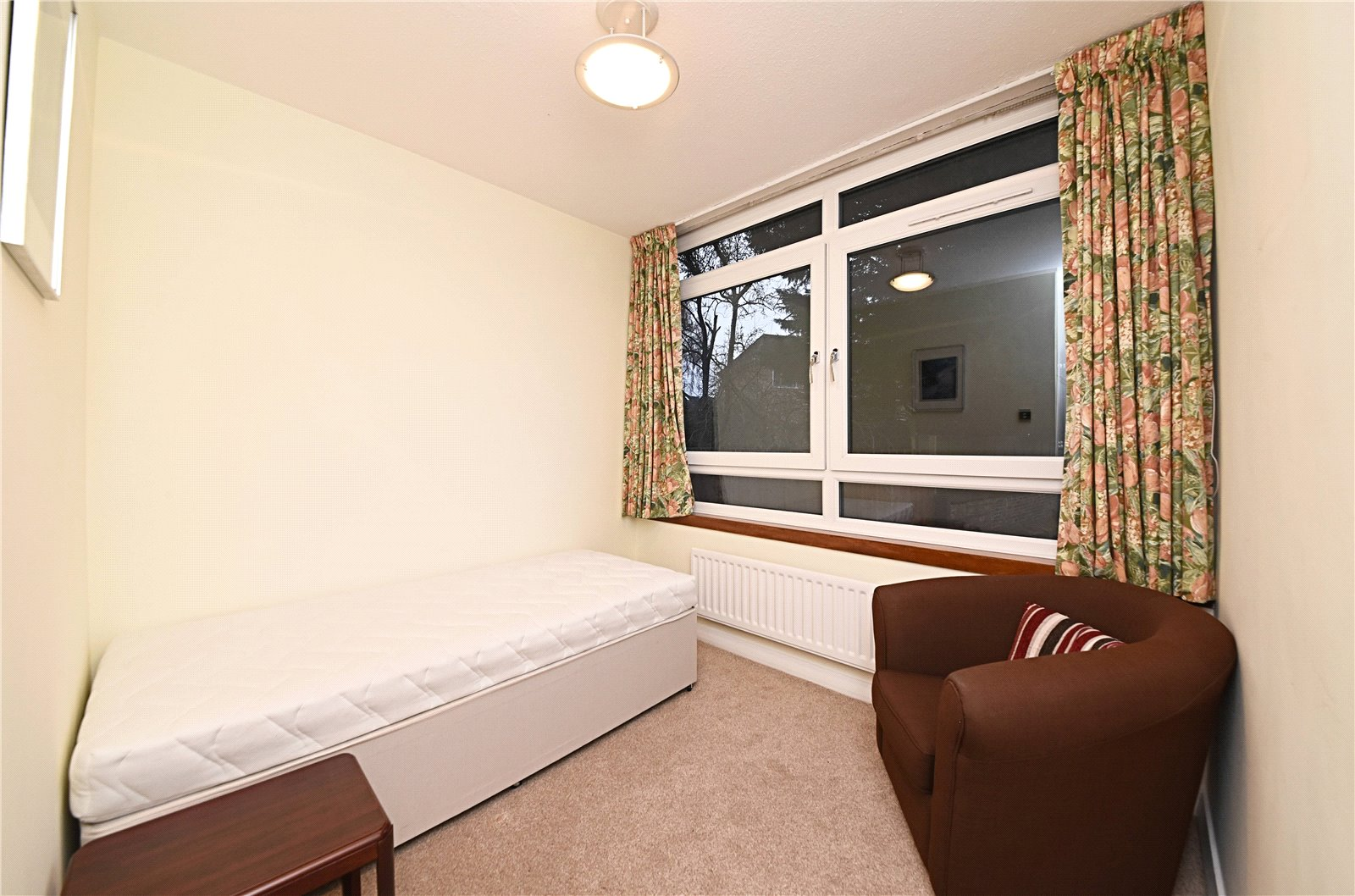 2 bed apartment for sale in Hendon, NW4 1RB  - Property Image 6
