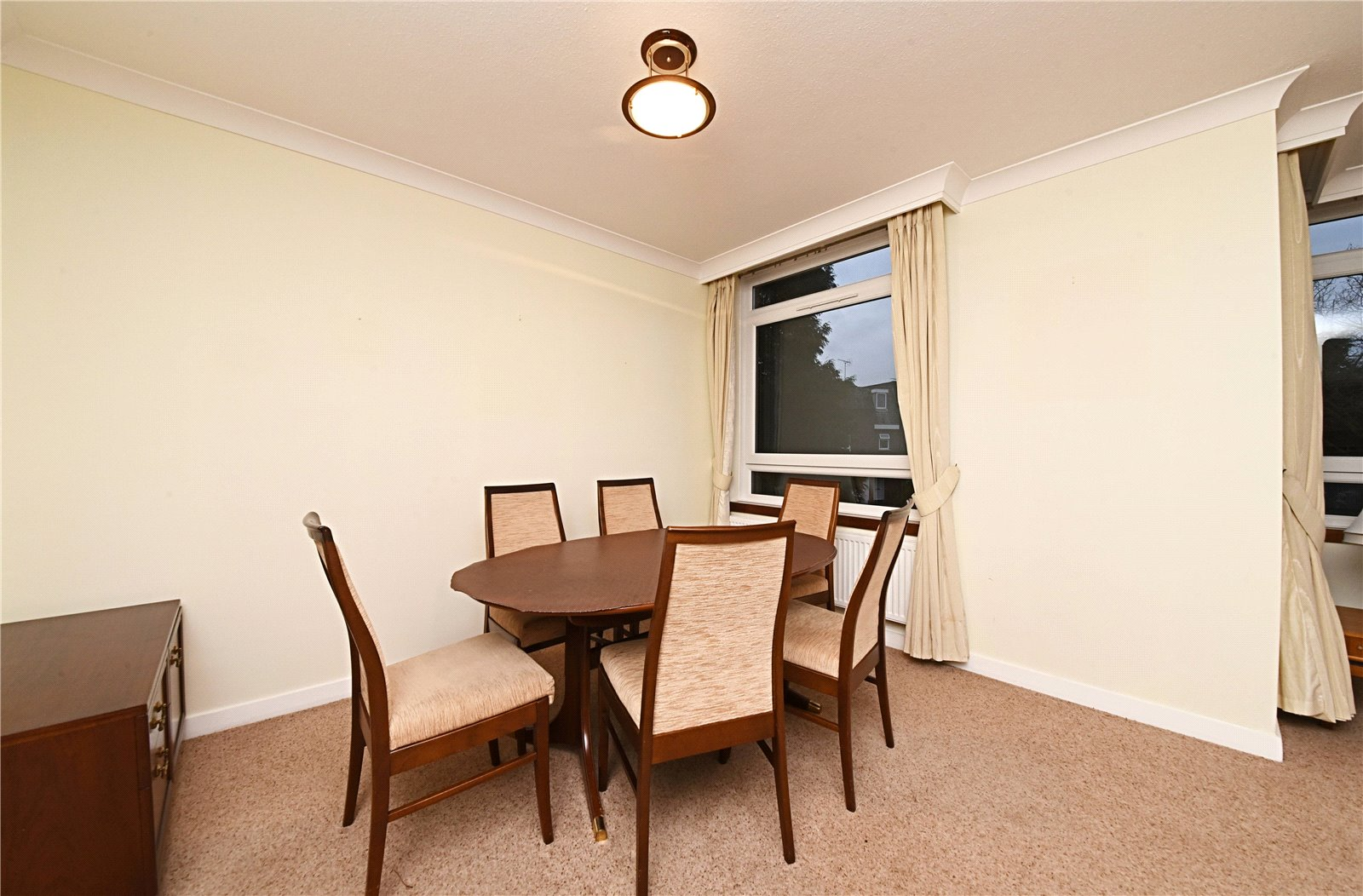 2 bed apartment for sale in Hendon, NW4 1RB 6