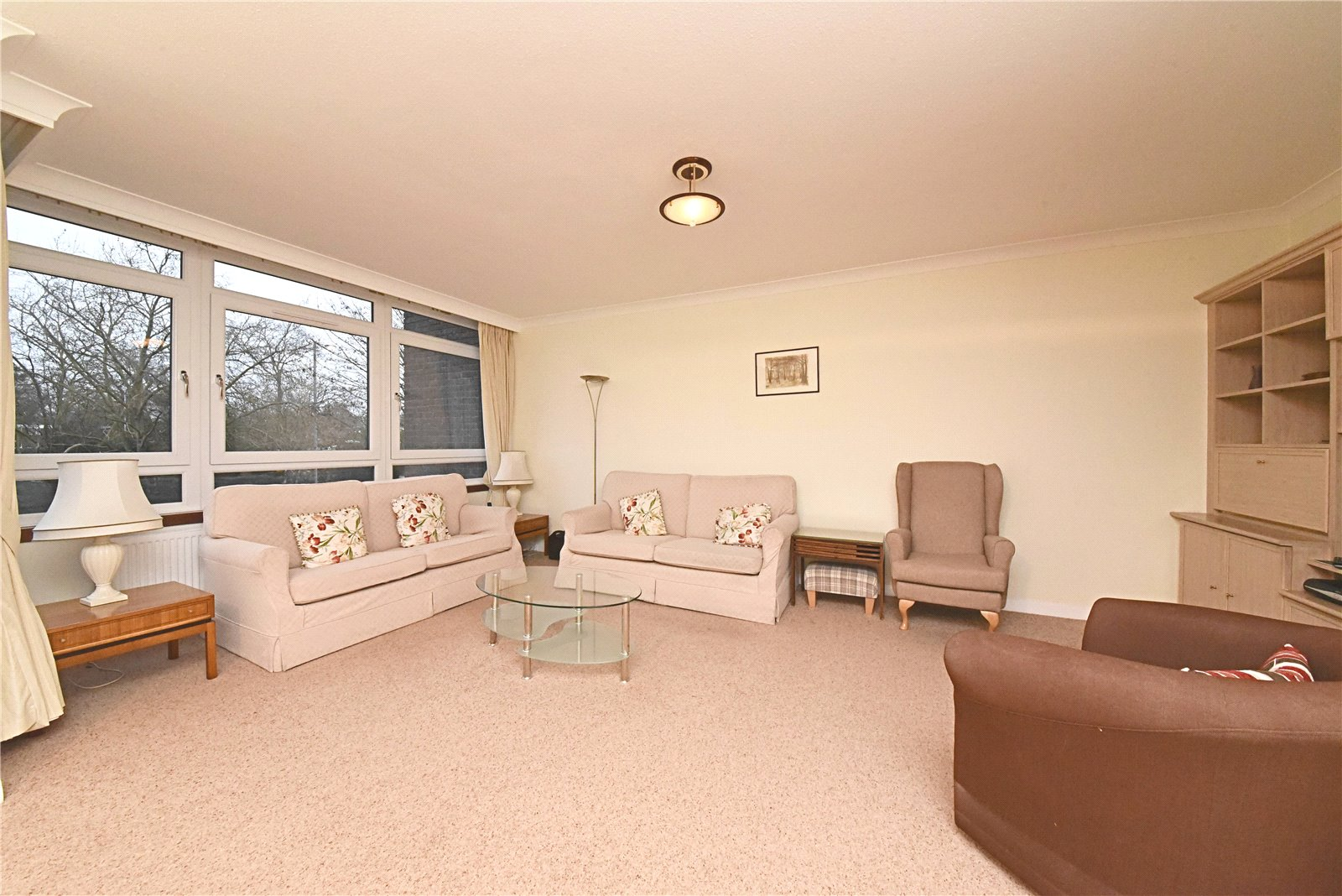 2 bed apartment for sale in Hendon, NW4 1RB  - Property Image 5
