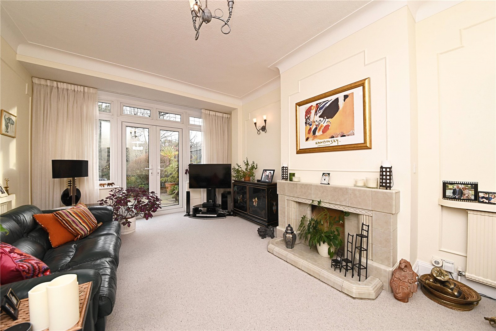 4 bed house for sale in Hendon, NW4 1LJ  - Property Image 8