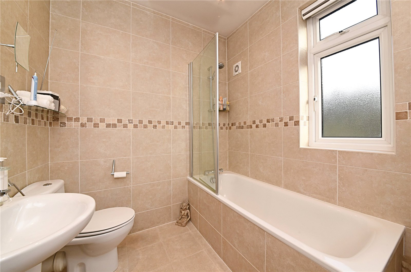 4 bed house for sale in Hendon, NW4 1LJ 5