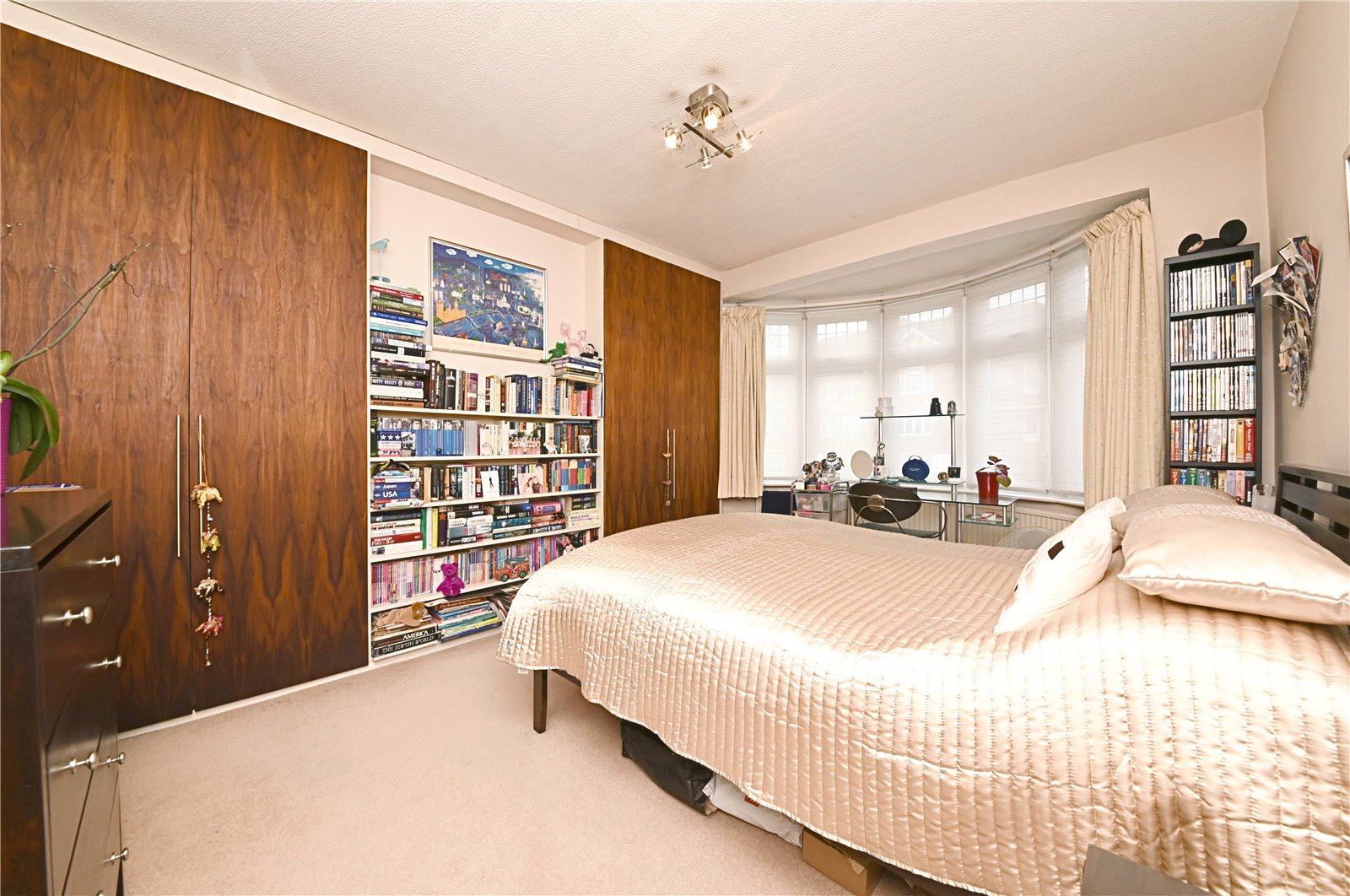4 bed house for sale in Hendon, NW4 1LJ 9