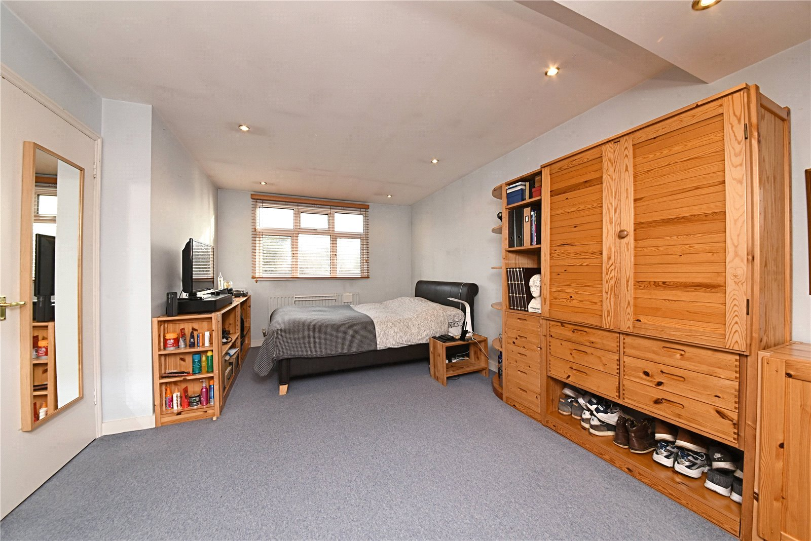 4 bed house for sale in Hendon, NW4 1LJ  - Property Image 9