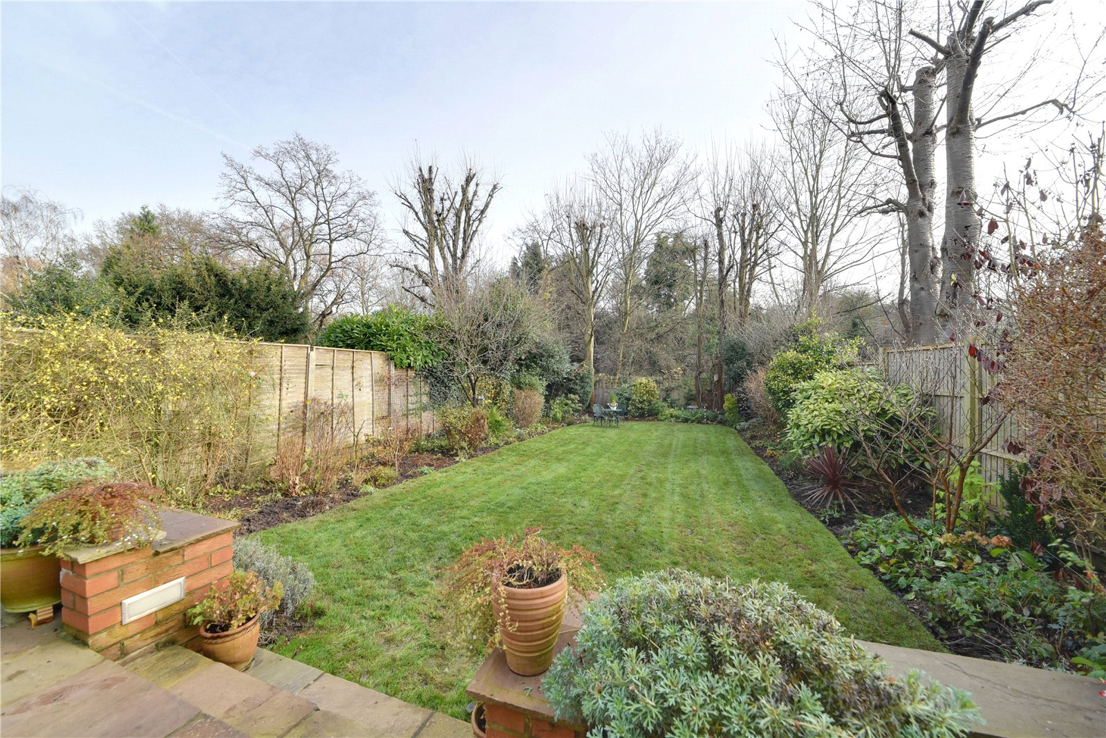 4 bed house for sale in Hendon, NW4 1LJ  - Property Image 7