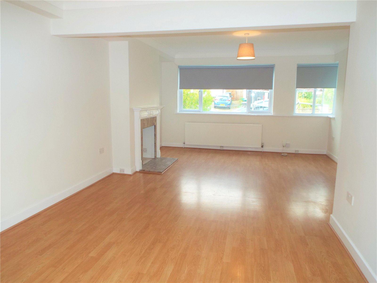 3 bed house to rent in Edgware, HA8 9QB, HA8