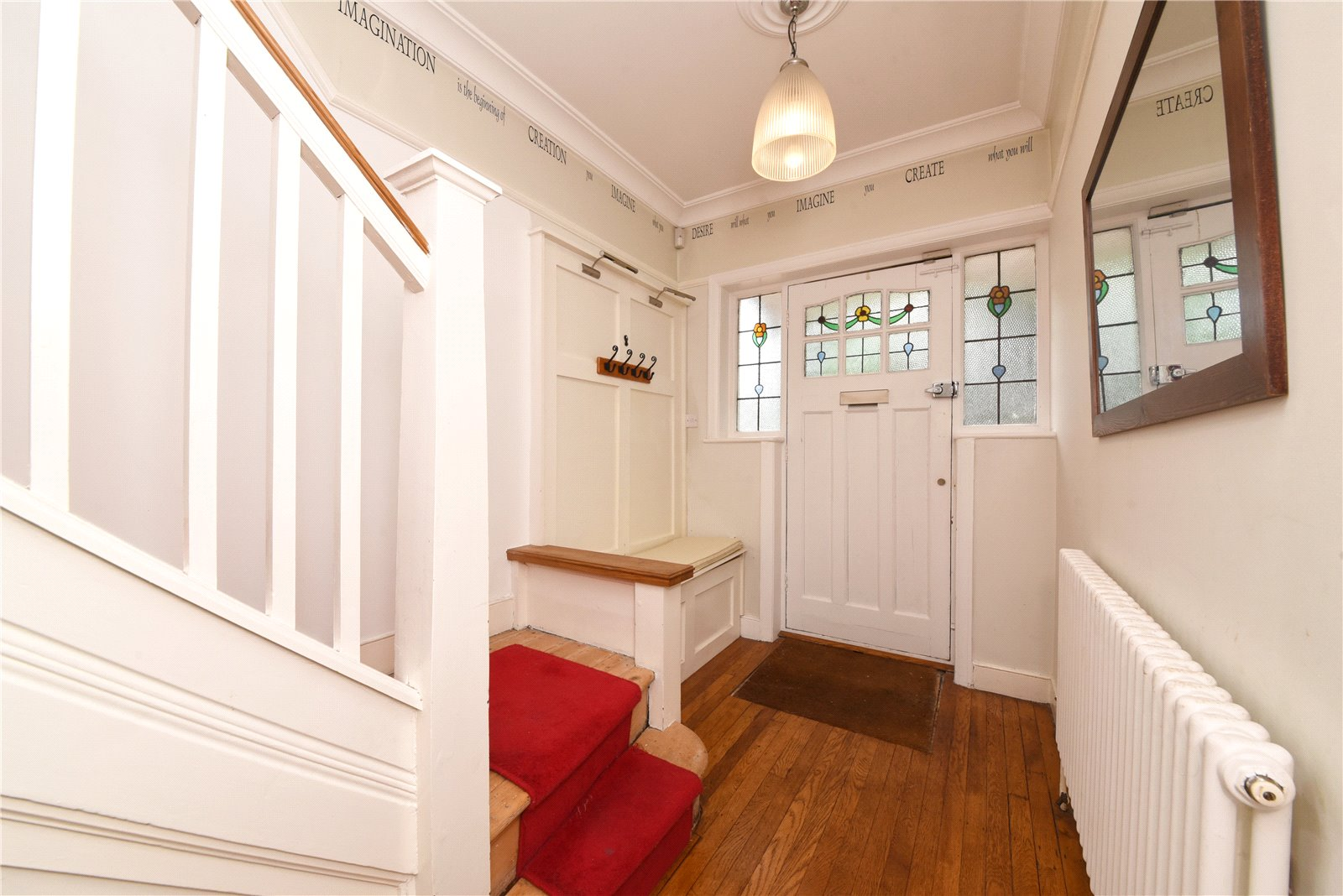 4 bed house to rent in Longland Drive, Totteridge 5