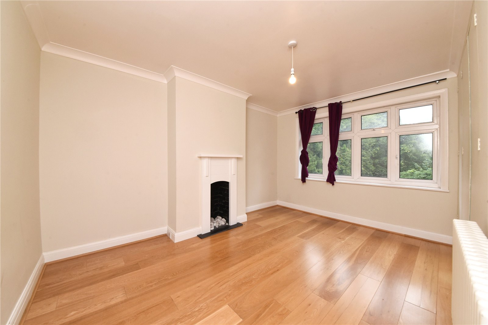 4 bed house to rent in Longland Drive, Totteridge 7