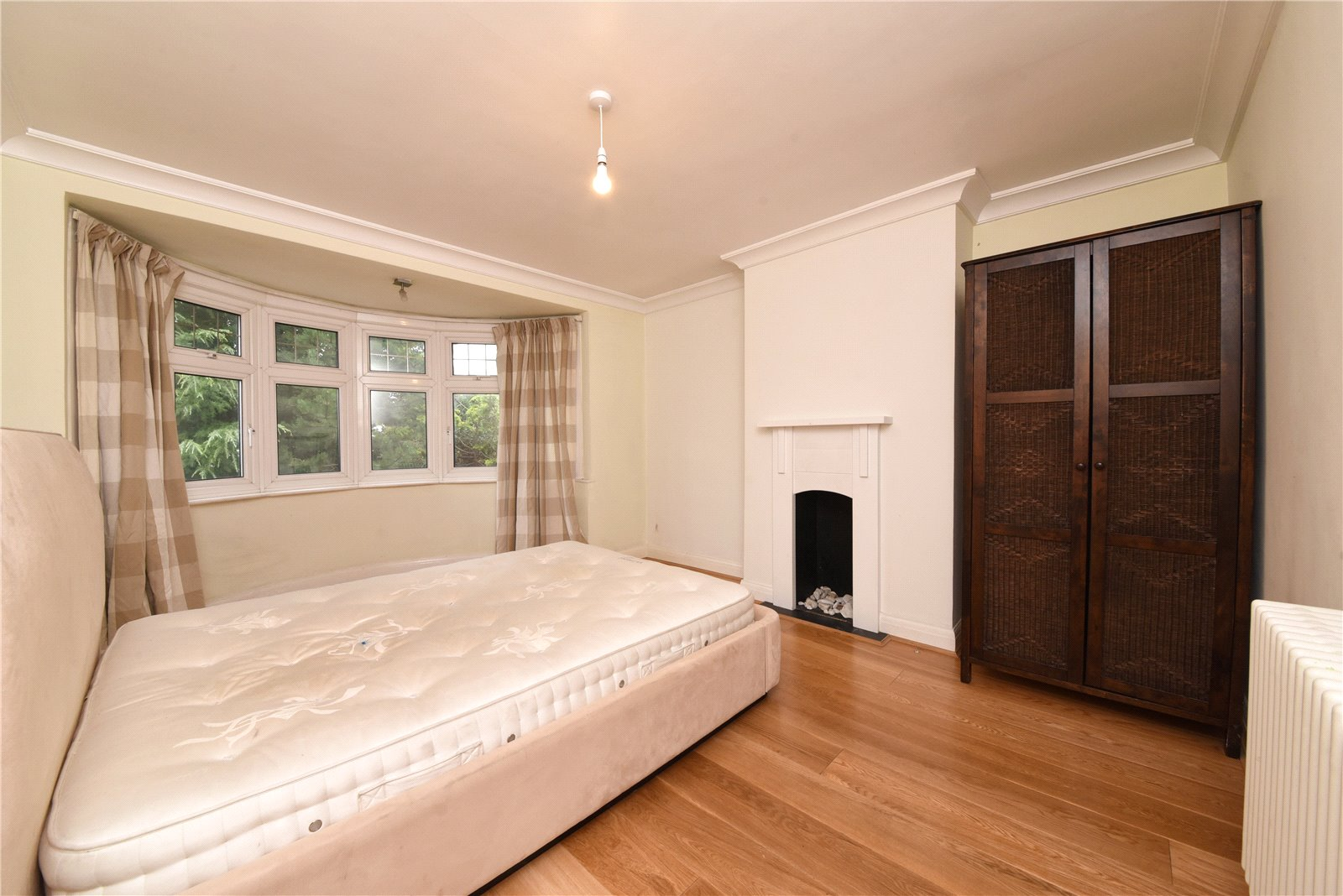 4 bed house to rent in Longland Drive, Totteridge 8