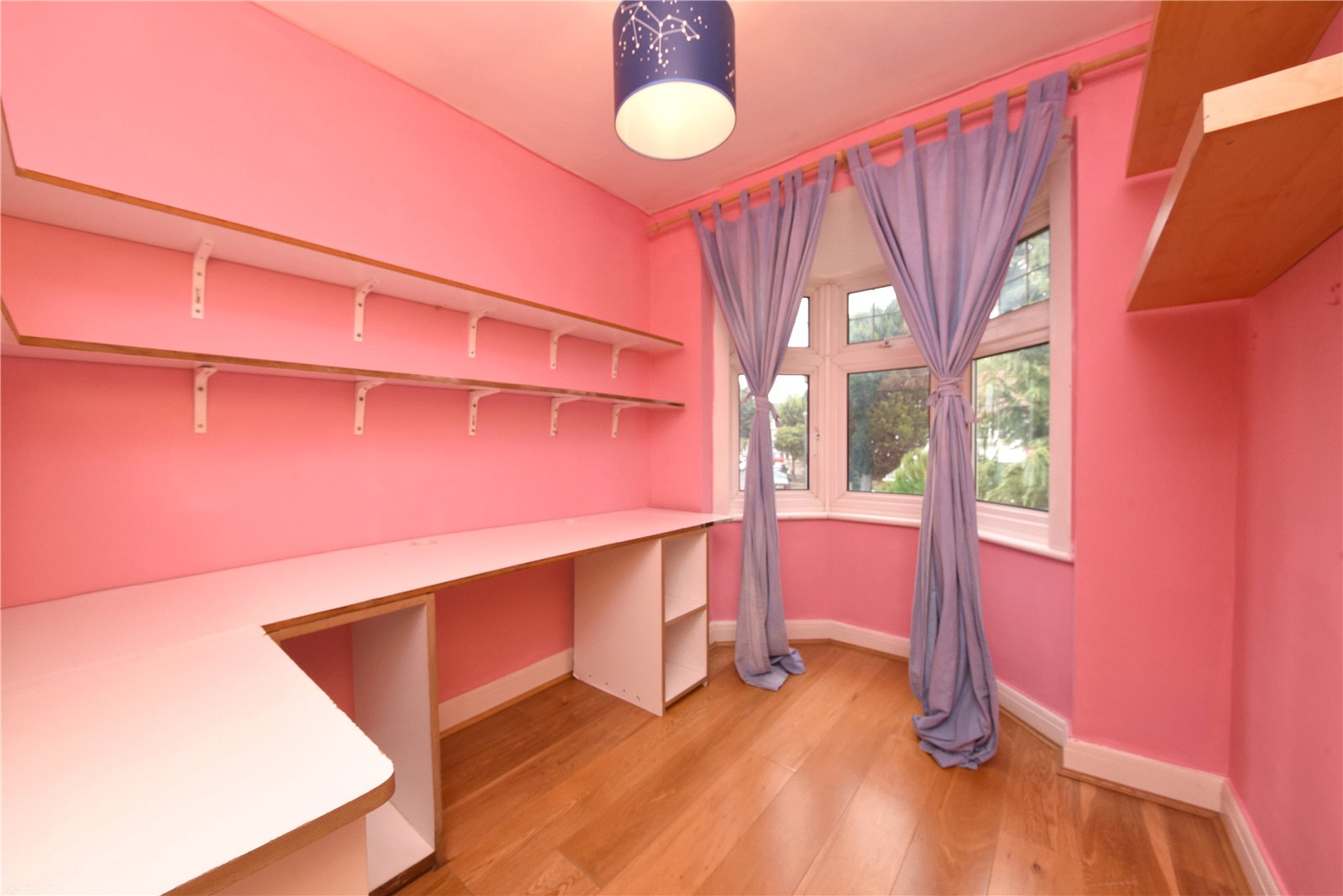4 bed house to rent in Longland Drive, Totteridge 9