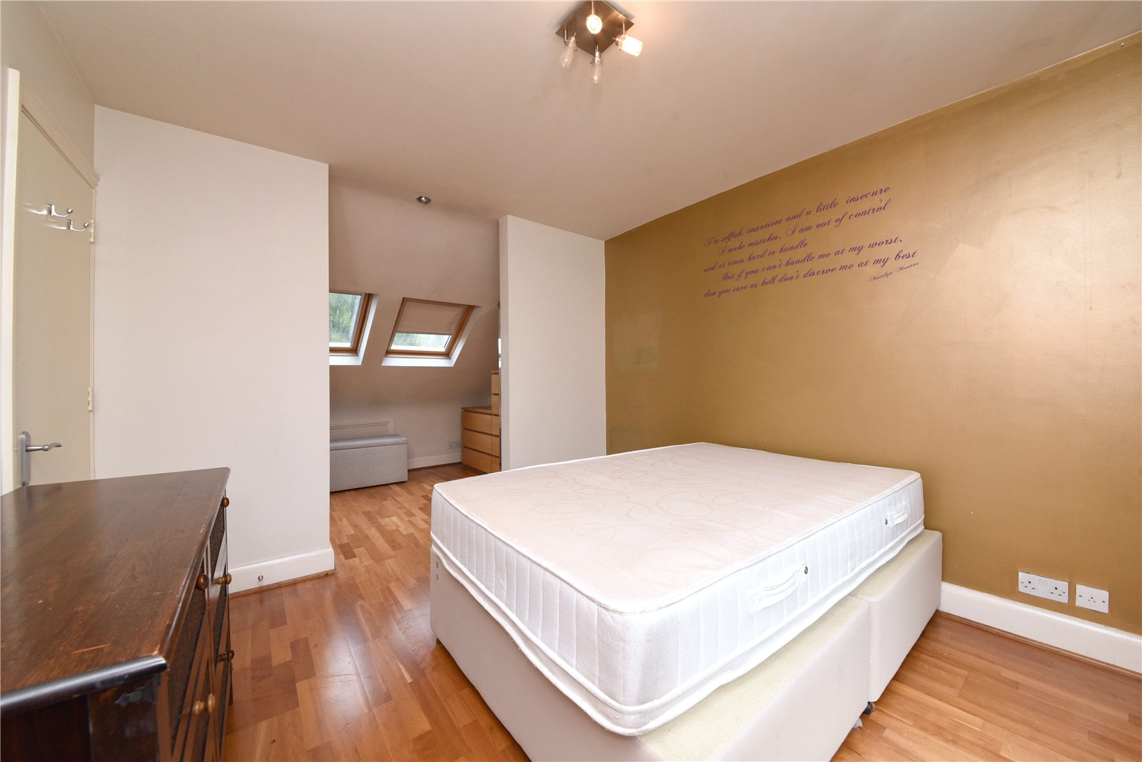 4 bed house to rent in Longland Drive, Totteridge 10