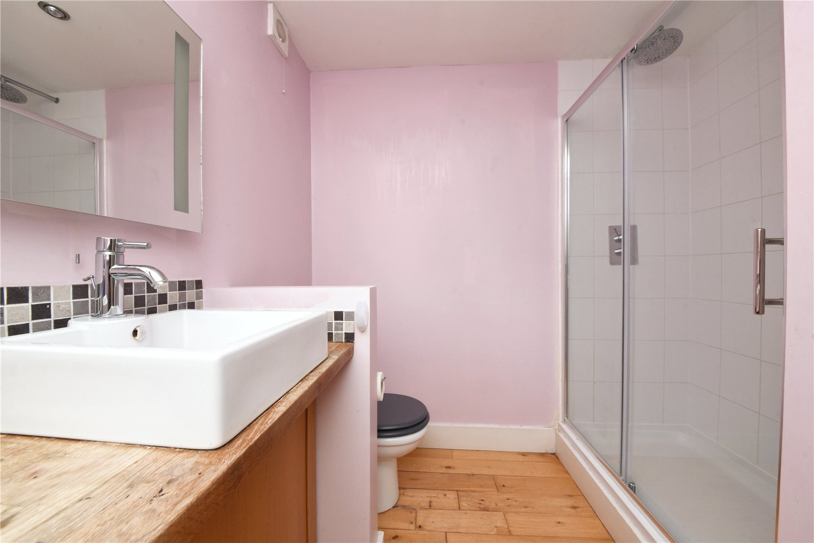 4 bed house to rent in Longland Drive, Totteridge 11