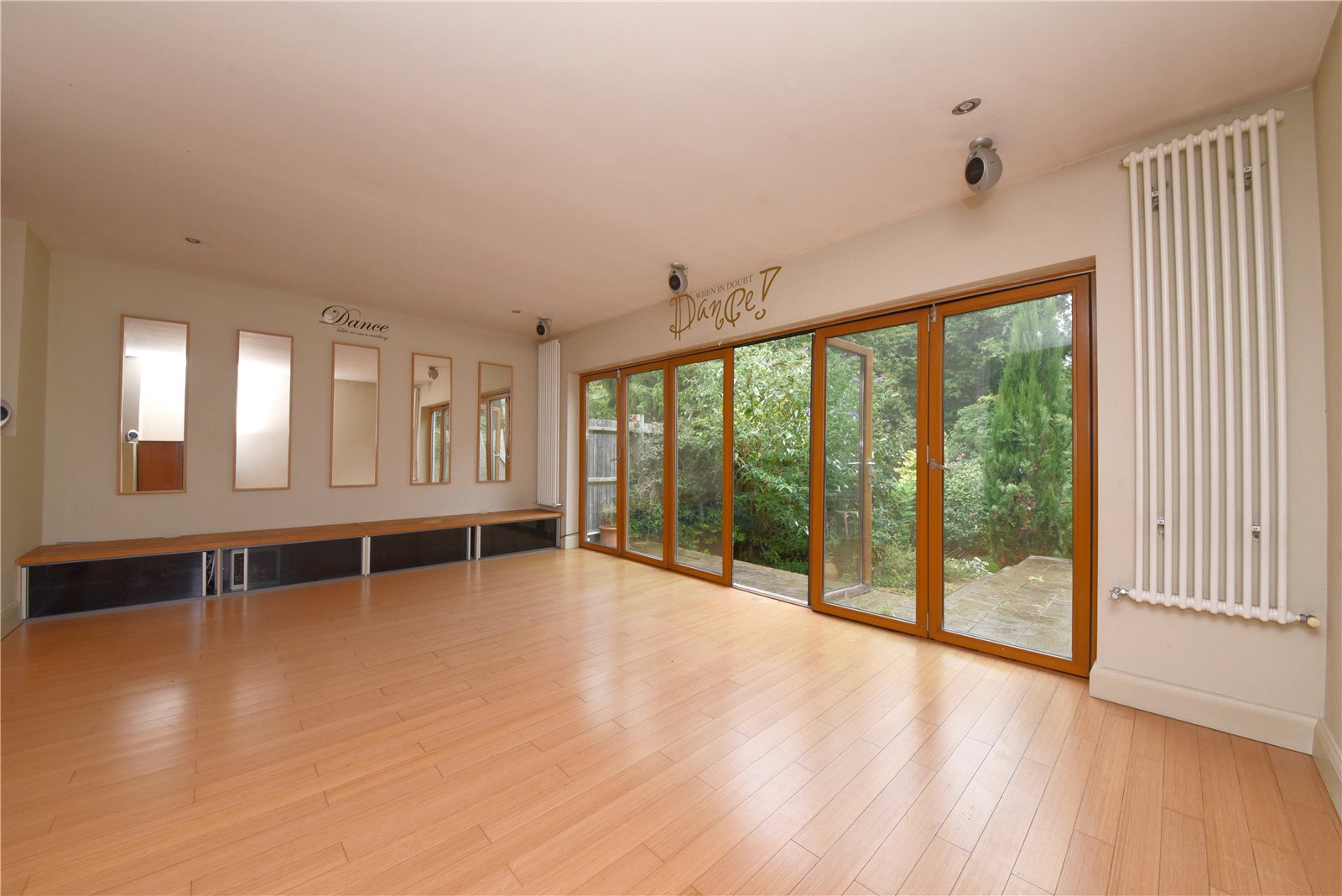 4 bed house to rent in Longland Drive, Totteridge  - Property Image 4