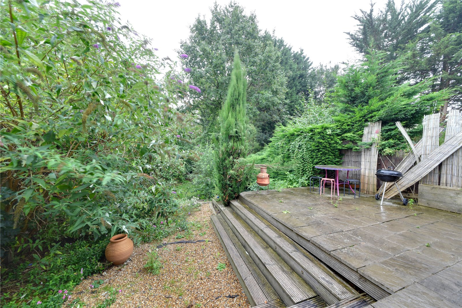 4 bed house to rent in Longland Drive, Totteridge  - Property Image 13