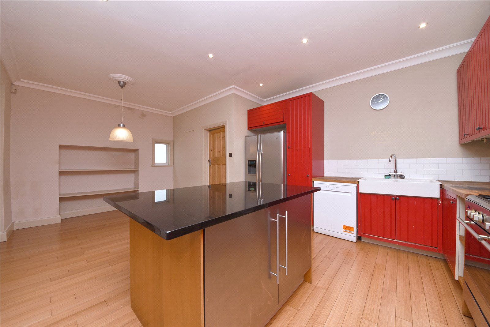 4 bed house to rent in Longland Drive, Totteridge  - Property Image 5
