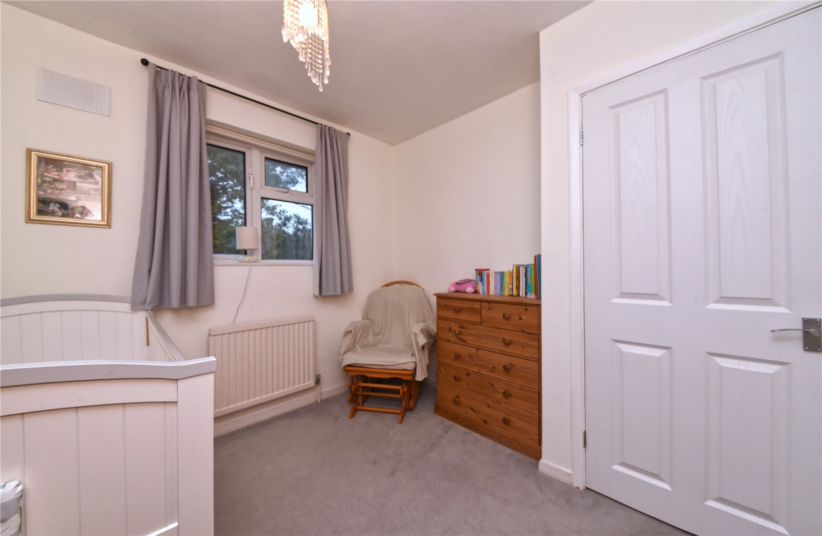 3 bed house for sale in Edgware, HA8 8XT  - Property Image 6