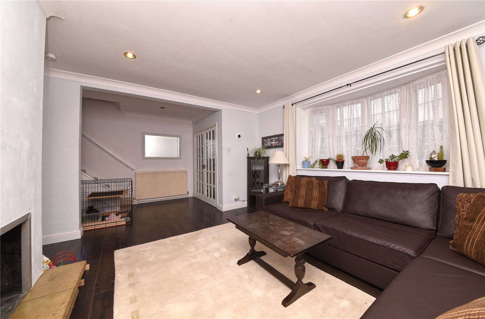 3 bed house for sale in Edgware, HA8 8XT  - Property Image 5