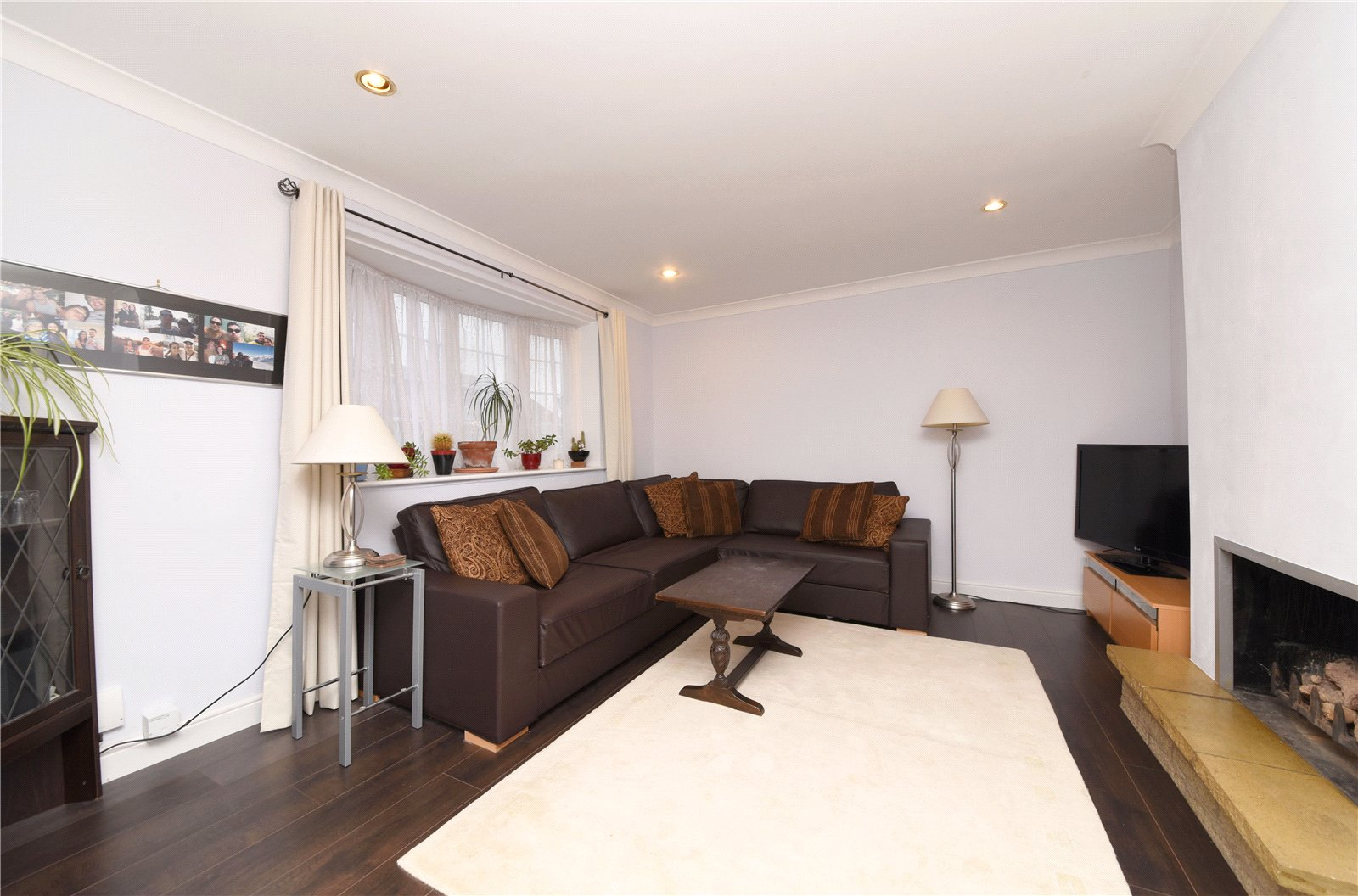 3 bed house for sale in Edgware, HA8 8XT  - Property Image 8