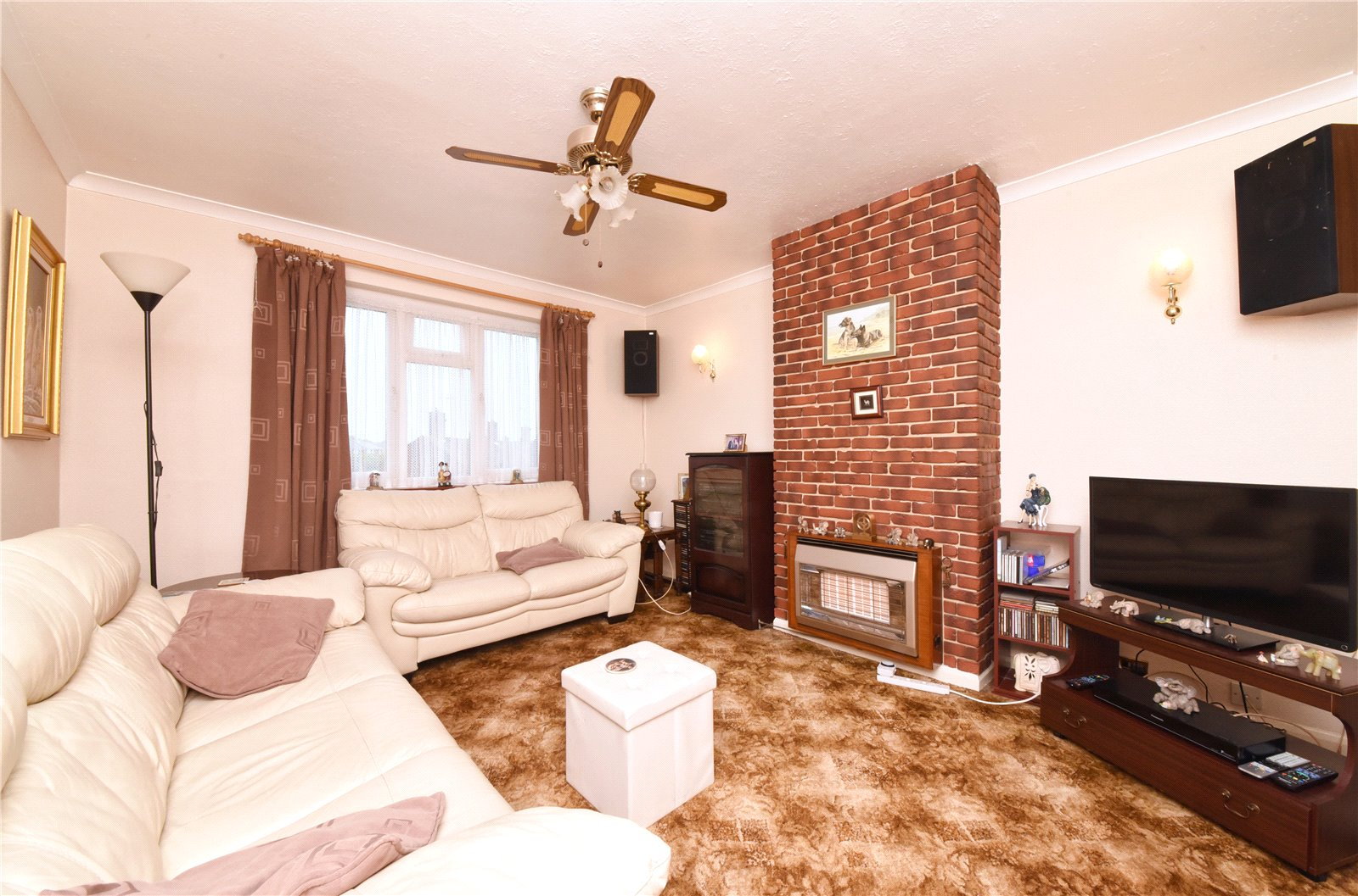 3 bed house for sale in Whetstone, N20 0DG 1