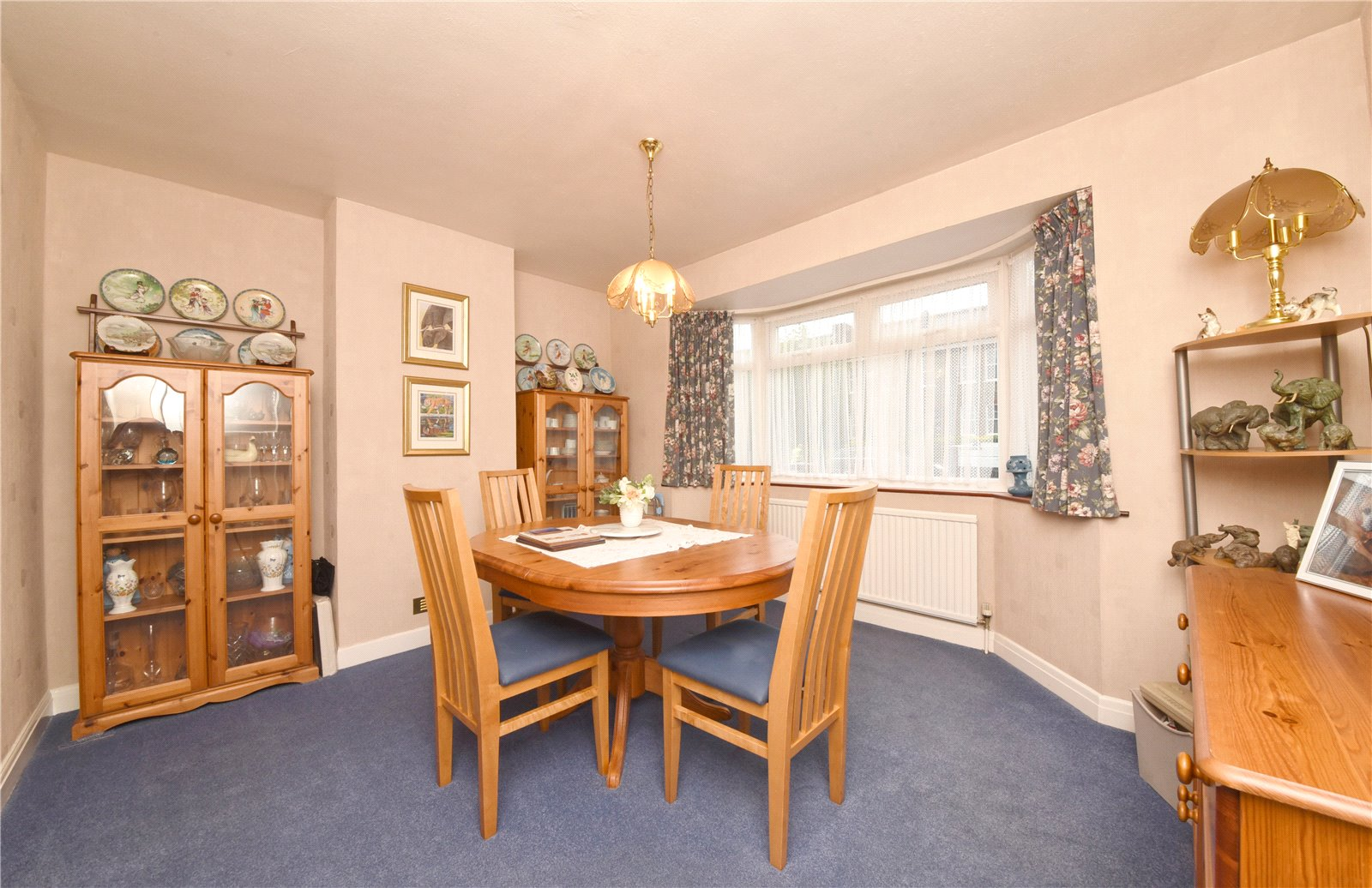 3 bed house for sale in Whetstone, N20 0DG 5