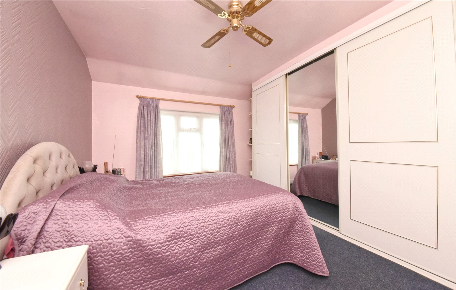 3 bed house for sale in Whetstone, N20 0DG  - Property Image 7