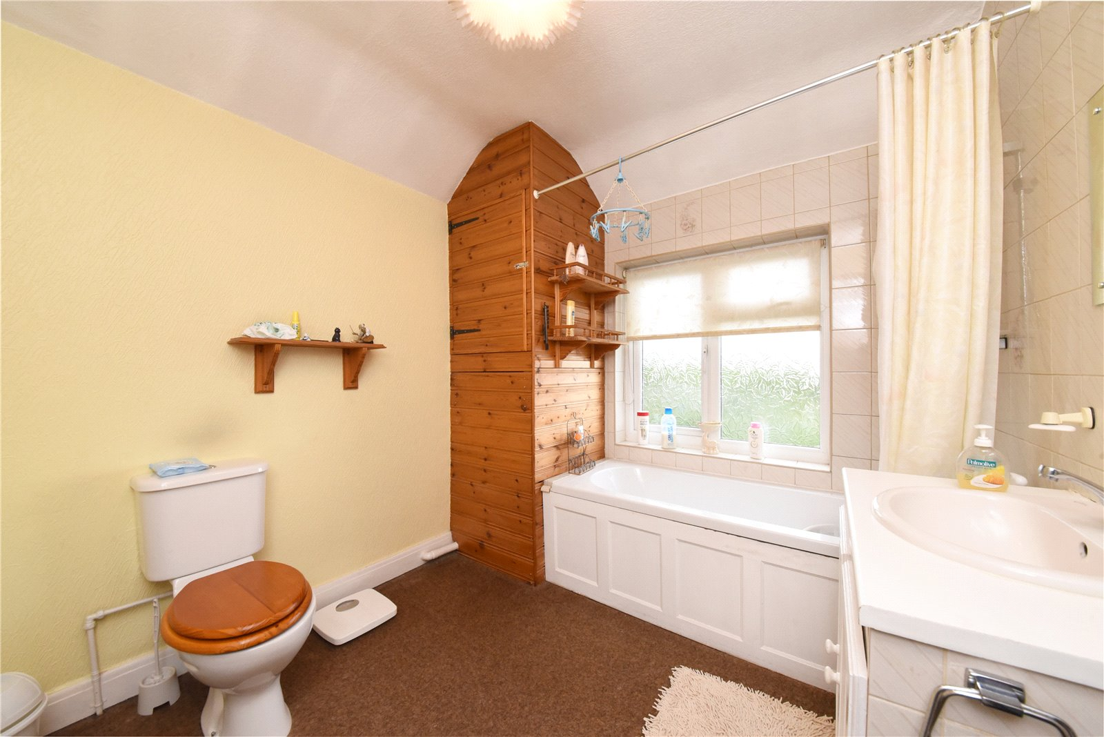 3 bed house for sale in Whetstone, N20 0DG  - Property Image 8