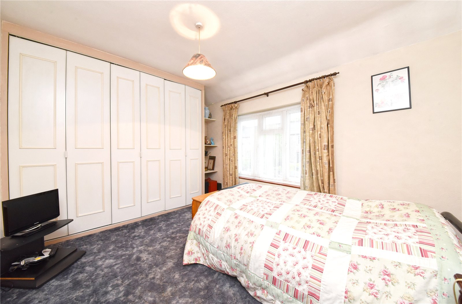 3 bed house for sale in Whetstone, N20 0DG  - Property Image 9