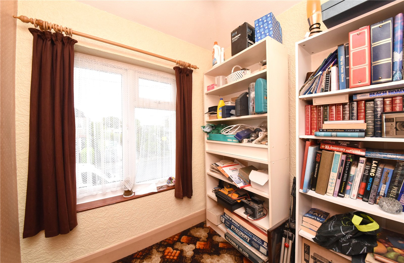 3 bed house for sale in Whetstone, N20 0DG  - Property Image 10