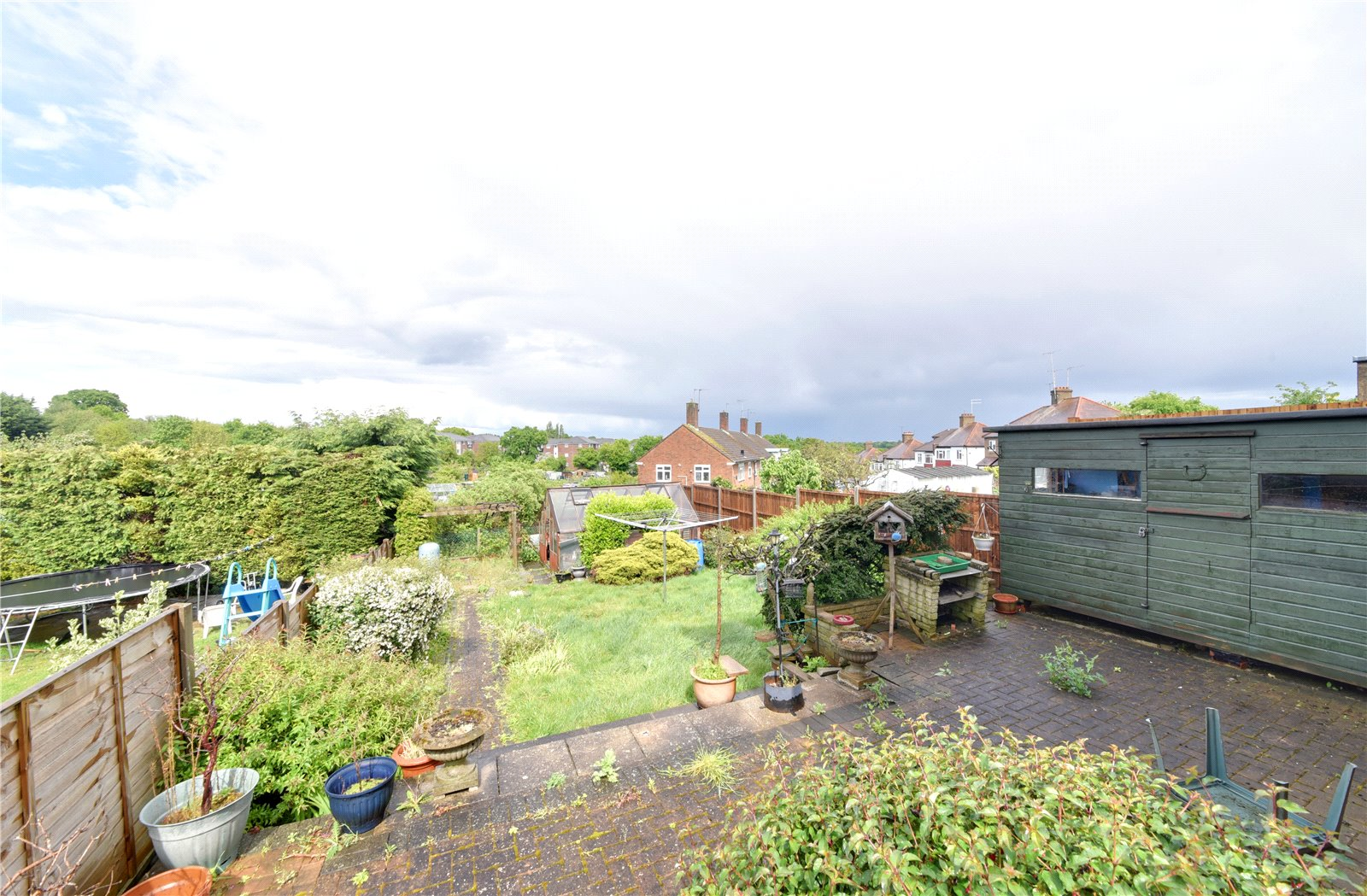 3 bed house for sale in Whetstone, N20 0DG  - Property Image 4