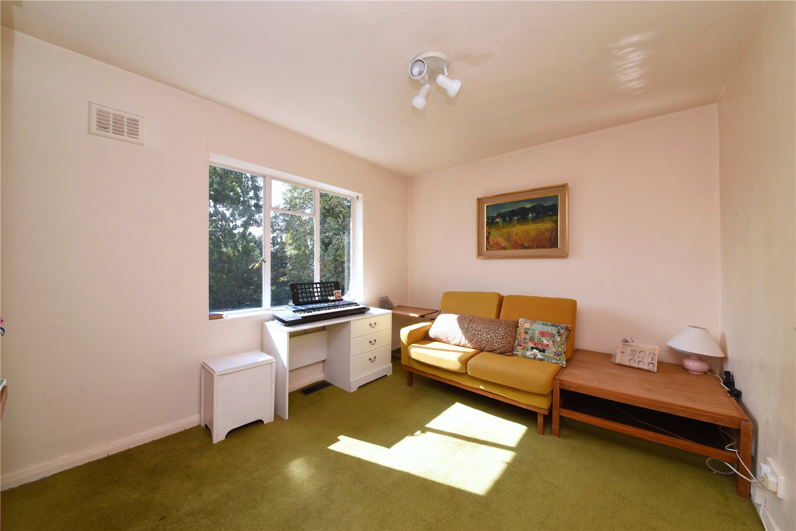 3 bed house for sale in West Finchley, N3 1PB 7