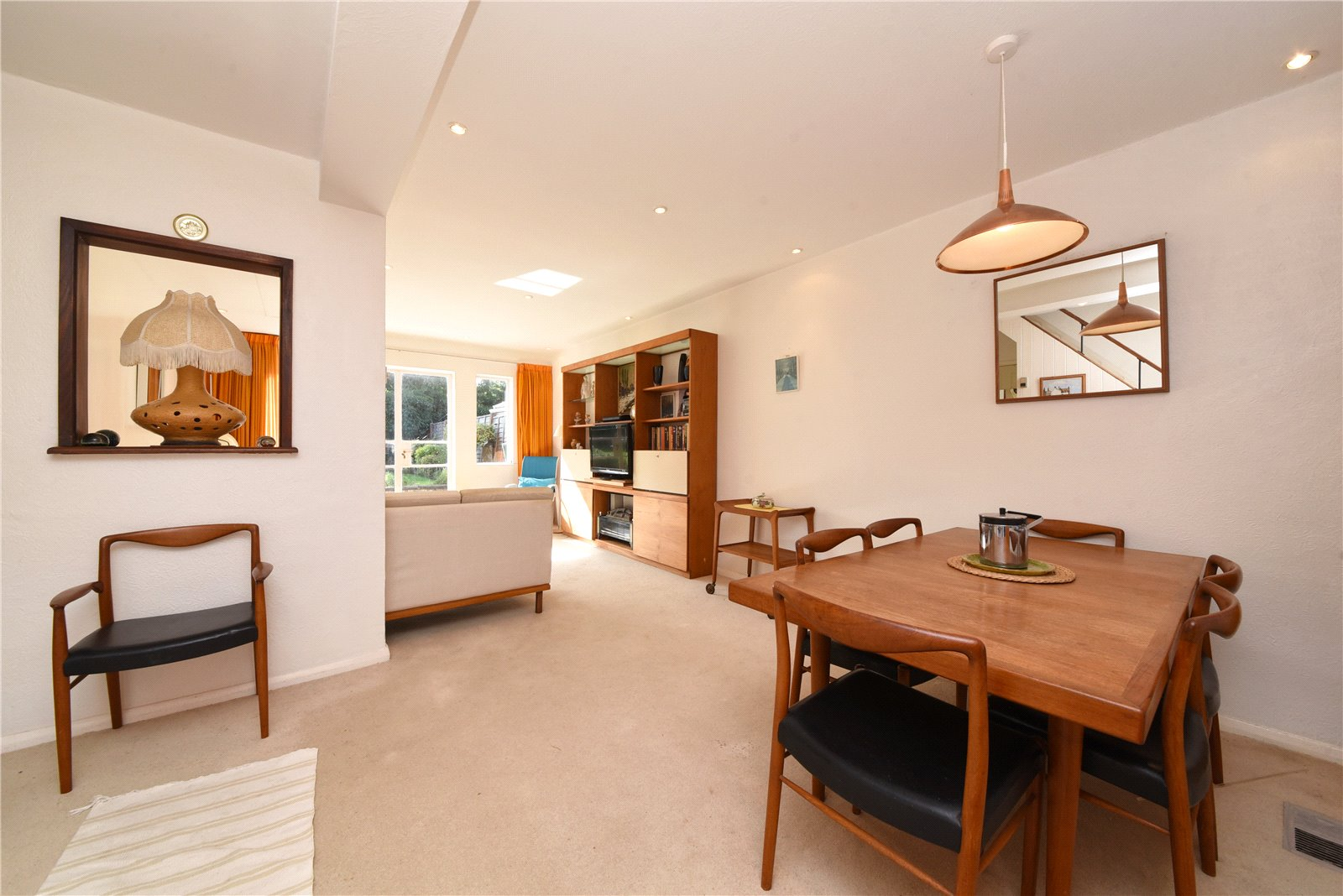3 bed house for sale in West Finchley, N3 1PB  - Property Image 4