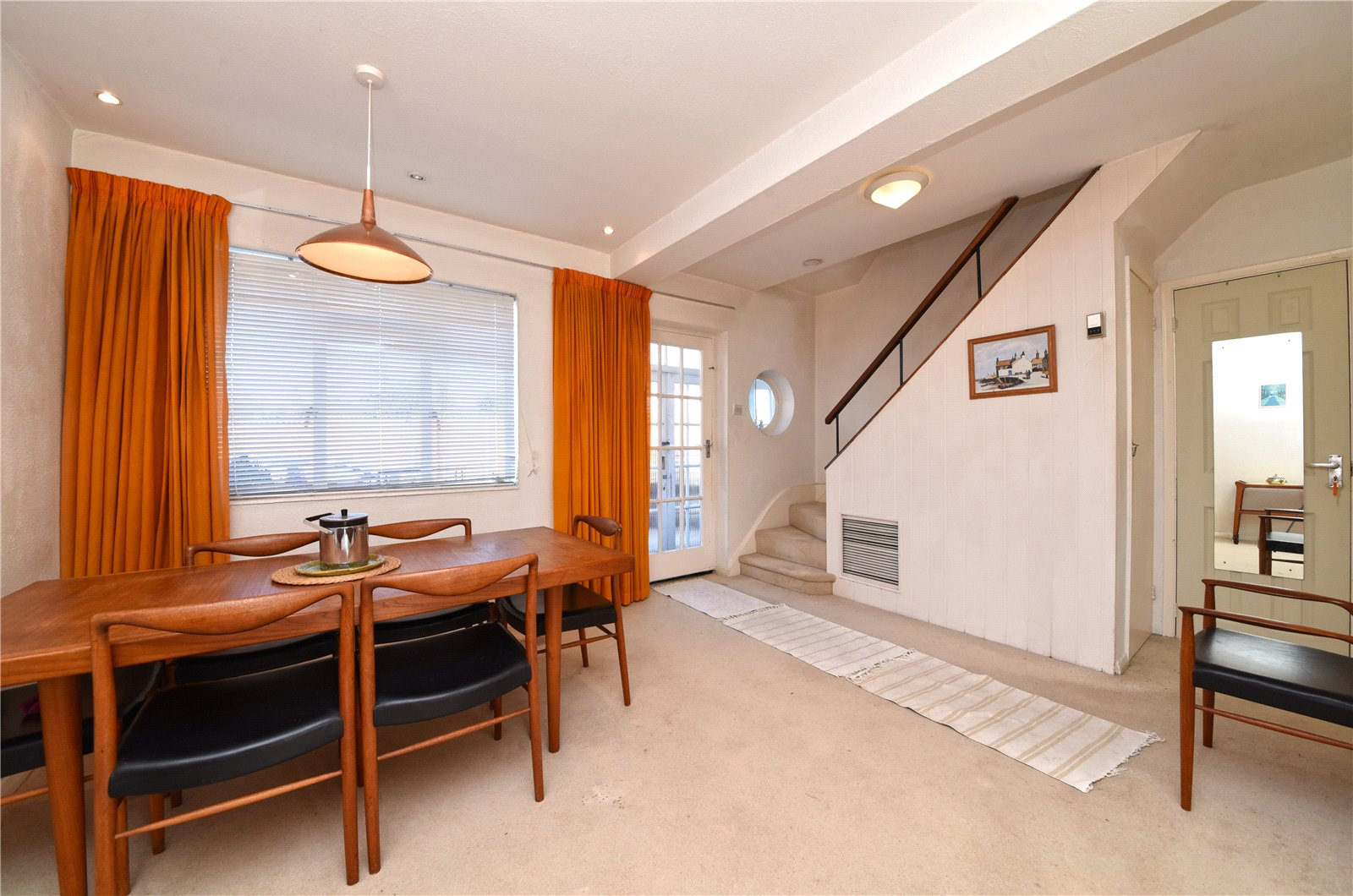 3 bed house for sale in West Finchley, N3 1PB  - Property Image 2