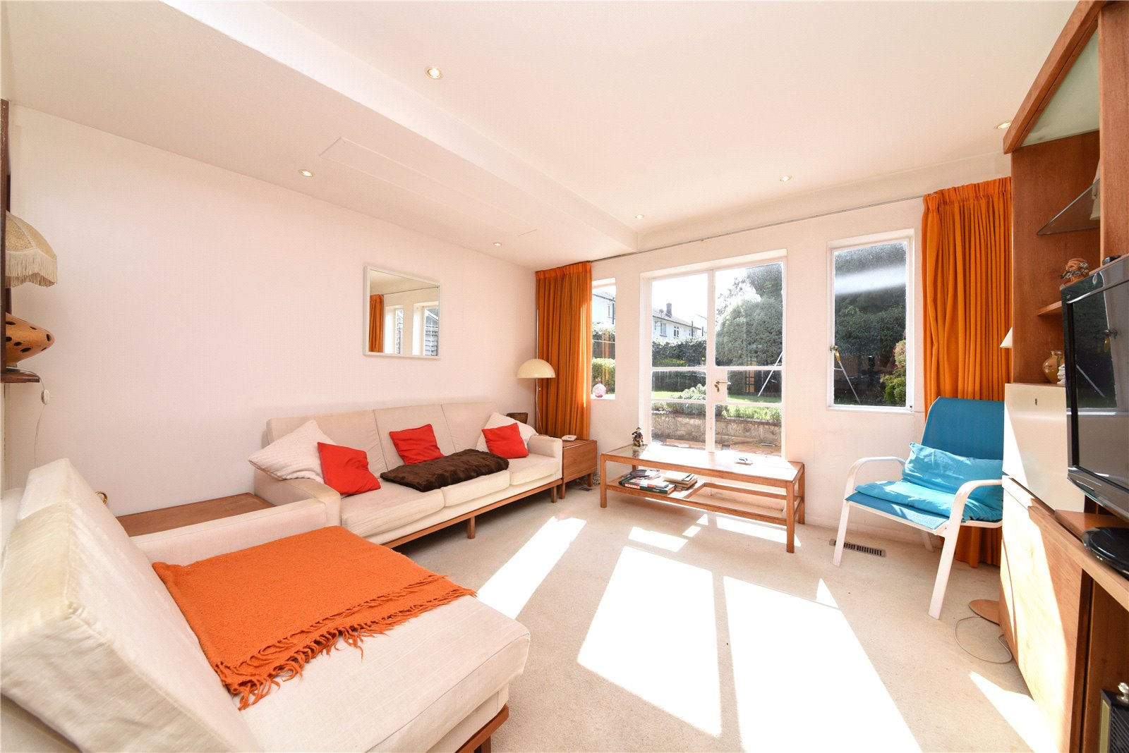 3 bed house for sale in West Finchley, N3 1PB  - Property Image 3