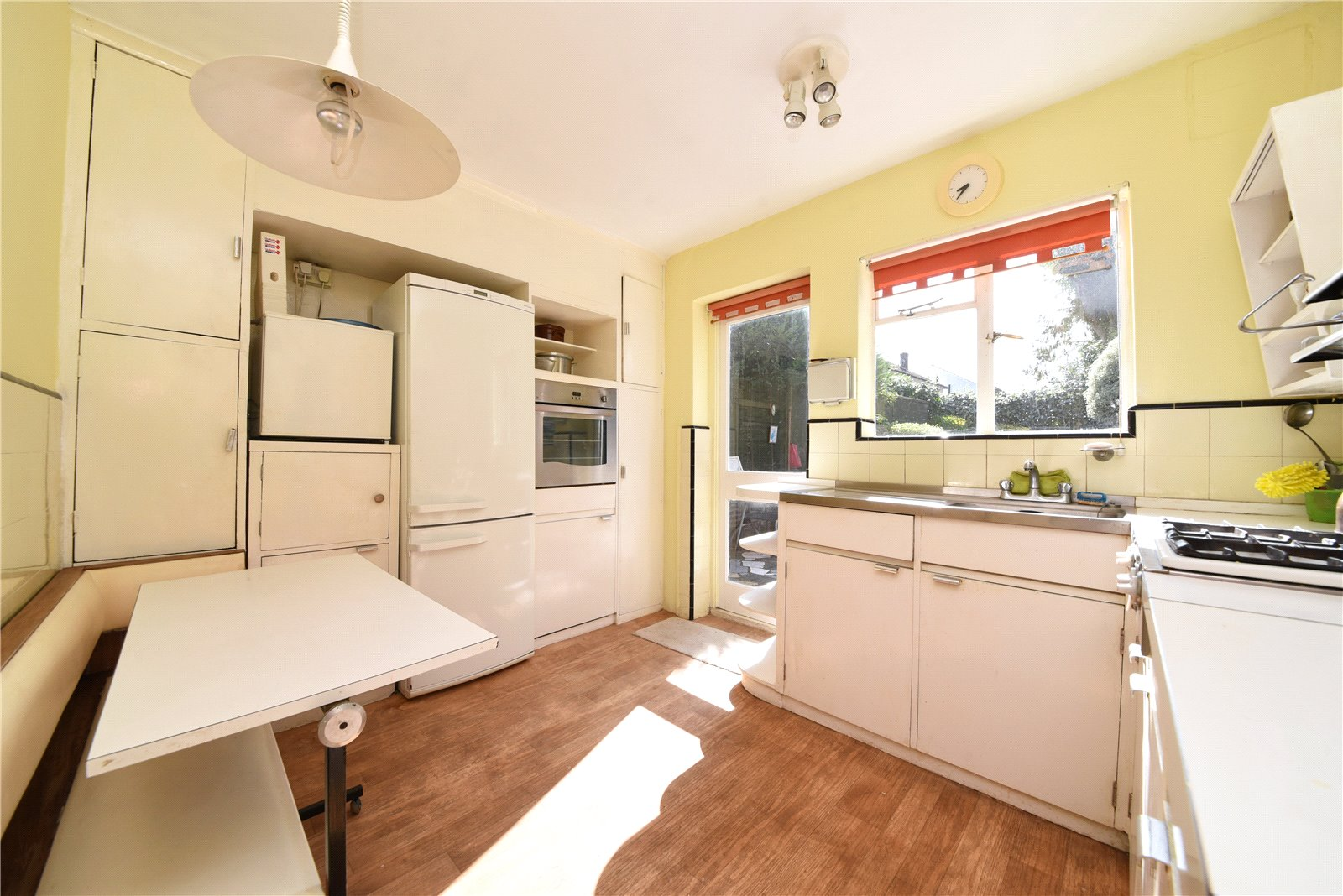 3 bed house for sale in West Finchley, N3 1PB 1