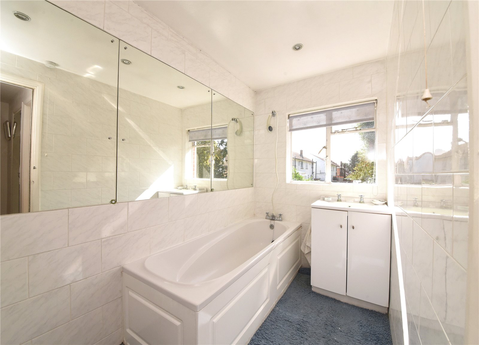 3 bed house for sale in West Finchley, N3 1PB 3