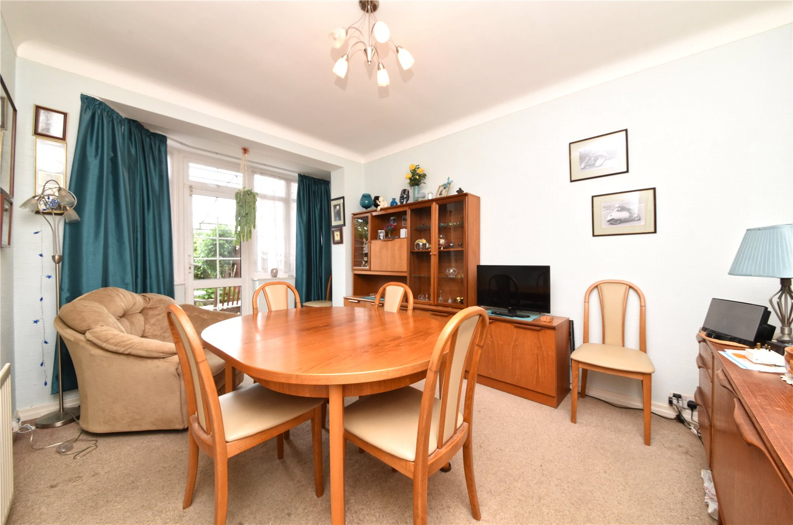3 bed house for sale in London, N12 9ND 4