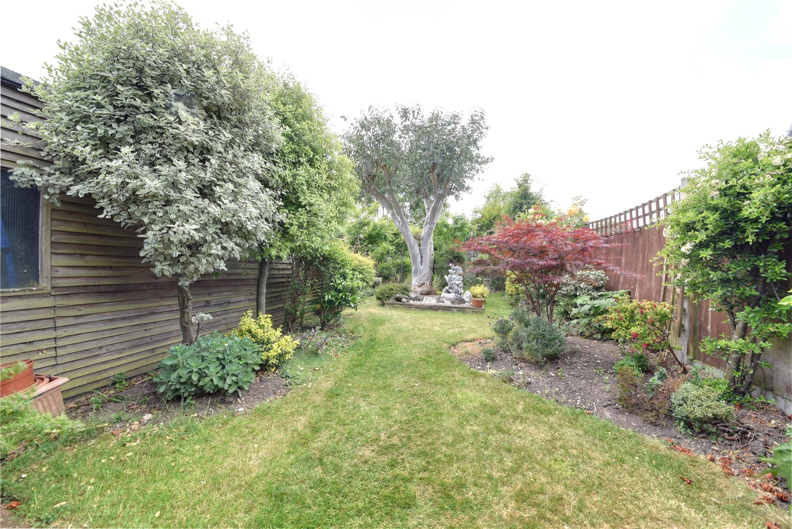 3 bed house for sale in Bramber Road, London 2