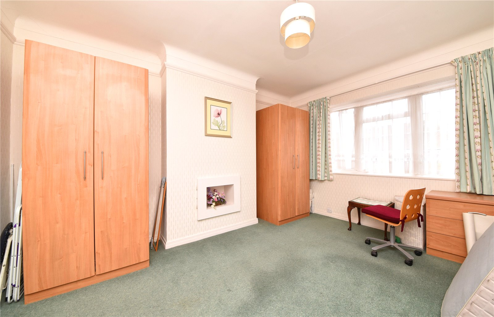 3 bed house for sale in London, N12 9ND 8