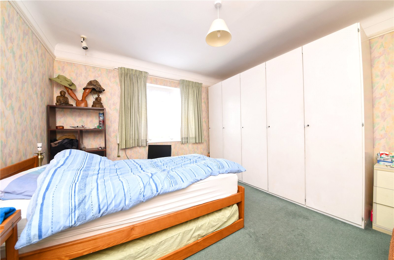 3 bed house for sale in London, N12 9ND 9